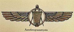 Odznaki Personelu Latającego 1919-1939 – Wikipedia, wolna encyklopedia