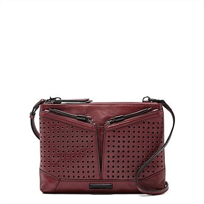 #mimco #accessories - THE M HIP