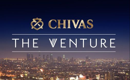 Join Chivas The Venture