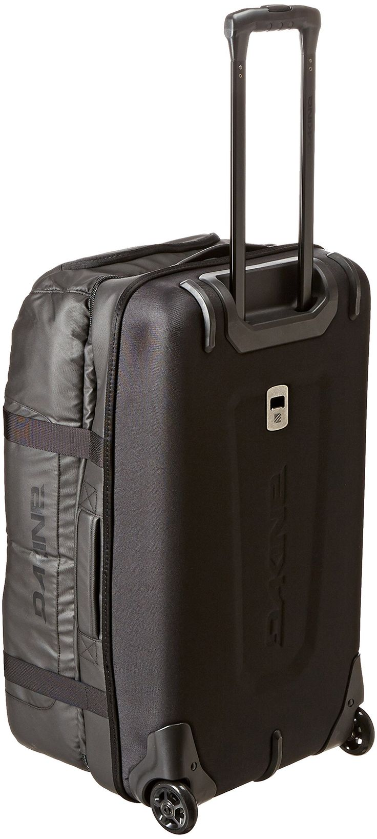 200 poly 15 x 29 x 16 inches 8 8lbs travel luggage