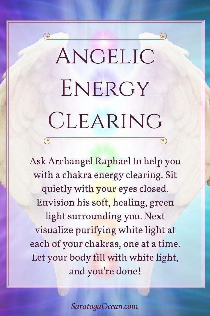 ANGEL STUGF | Praying | Angel, Angel spirit, Spirituality