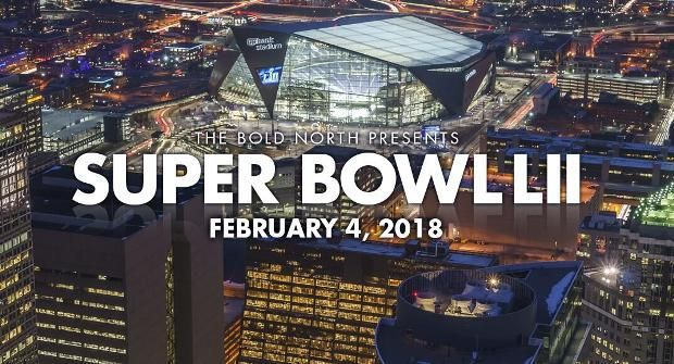 How to watch Super Bowl 52 live Stream 2018 online
