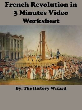 impact of french revolution Start studying effects of the french revolution learn vocabulary, terms, and more with flashcards, games, and other study tools.