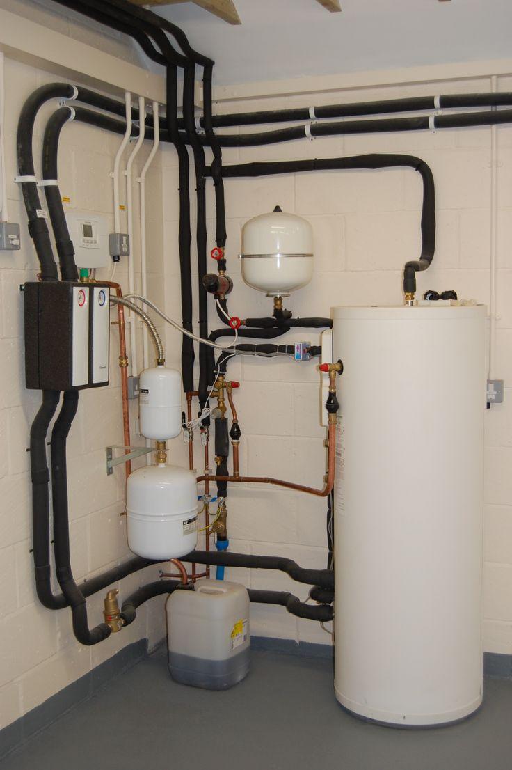 ibc boiler wiring diagram image 9