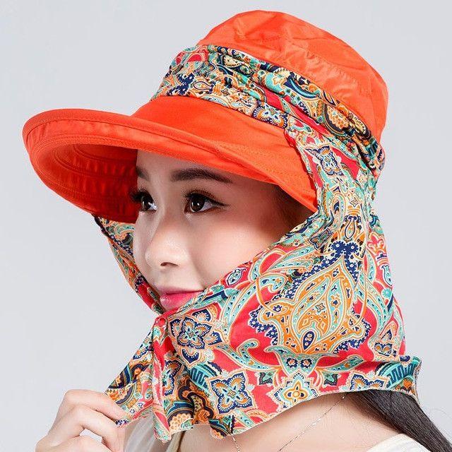 Sun Hats Summer hats for women beach hat sun visor hat visor