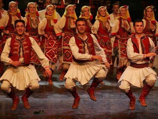 Bloch Dance Europe - Публикации | Facebook