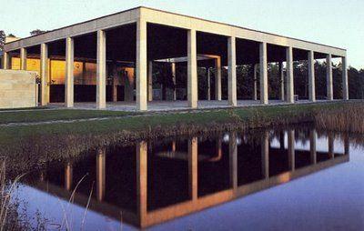 asplund crematory 1933-1940