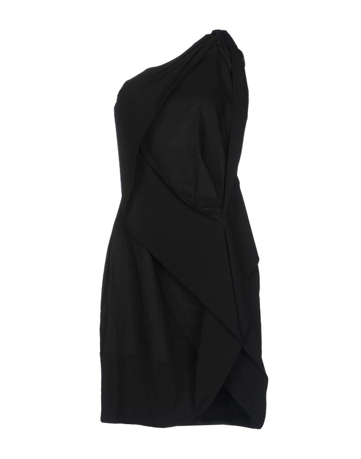 Malloni Women - Dresses - Short dress Malloni on YOOX
