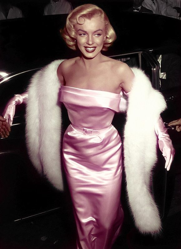 Madness of Marilyn: The affair with JFK and the drug crazed ...