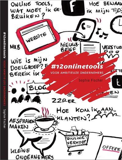 Recentie 12 online tools