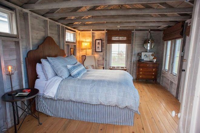Best 25 Backyard Guest Houses Ideas On Pinterest