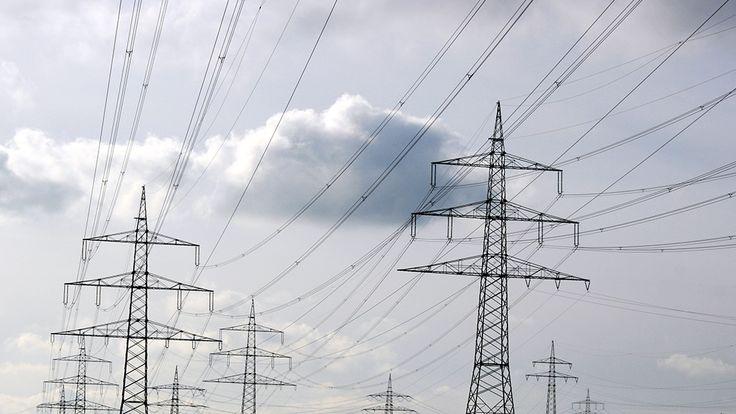 Jetzt lesen: Strompreise: Entgehen Sie dem Kostenschreck - http://ift.tt/2dZstEj #nachrichten