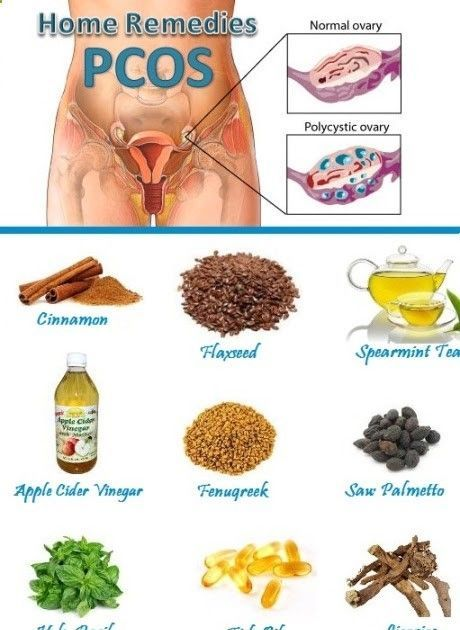 Home Remedies, Natural Remedies, Health, Beauty, Workout, Fitness, Weight Loss, Skincare, Nails, Eyes, Hair, Disease #HairLossRemediesNatural