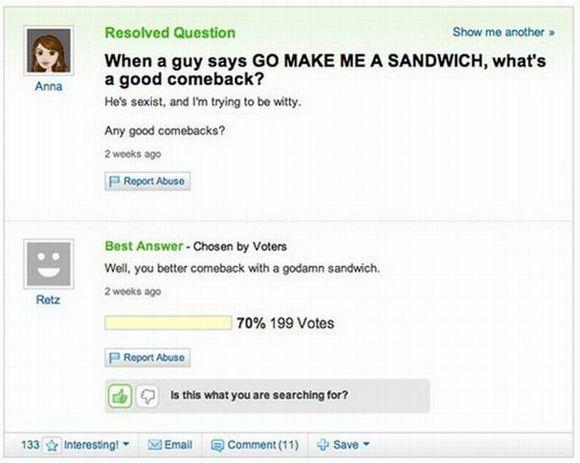 Free online dating wishaw