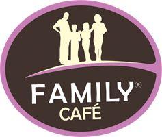 Family Cafe- kawiarnia i sala zabaw Lublin. Atrakcje dla dzieci i plac zabaw.