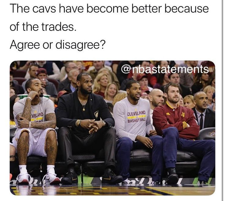 Comment down below and tag your friends  #Nba #mvp #warriors #cavs #celtics #rockets #spurs #lebron #curry #kd #durant #kingjames #rookie #mj #kobe #playoffs #lakers #sixers #clippers #miamiheat #goat #dubnation #allincle #harden #westbrook #jharden13 #russ #kyrie #toronto #raptors