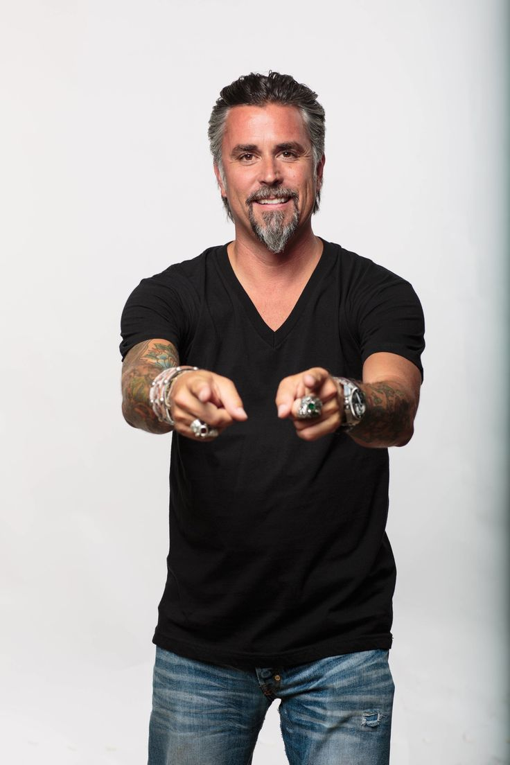 "PR Newswire for Journalists | Texas Red Partners with Gas Monkey Garage and Richard Rawlings, Star of the Top Rated Series ""Fast N' Loud on Discovery Channel"" at Tomorrow's Travers Stakes"