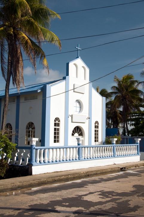 La-fantastica-Isla-de-San-Andres-en-Colombia-3.jpg