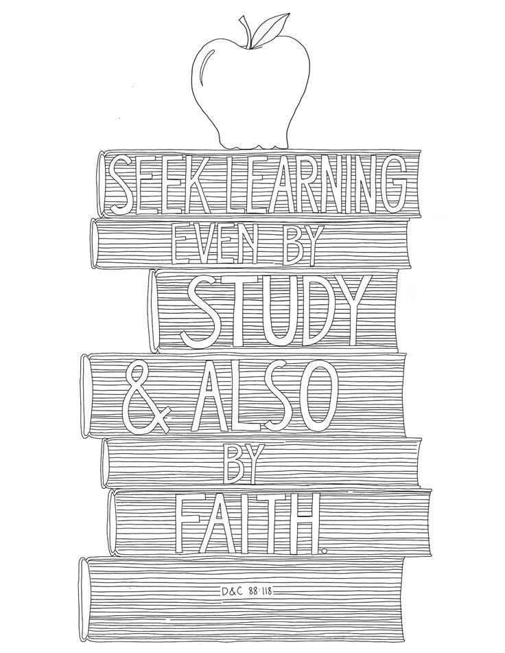 106 mejores imágenes sobre Faith. en Pinterest