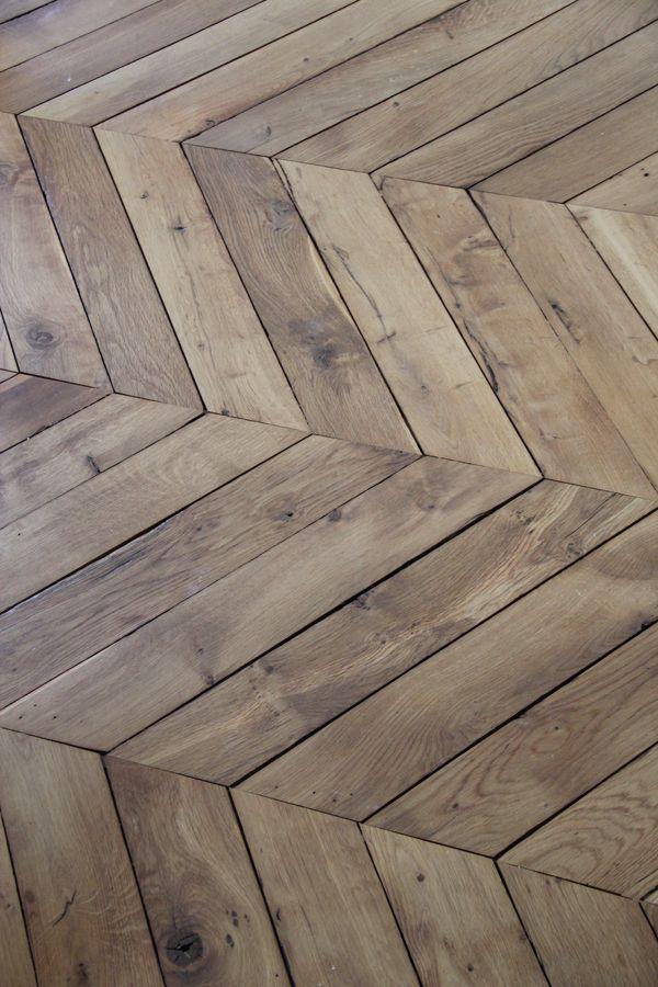 The 25+ best Herringbone floors ideas on Pinterest ...