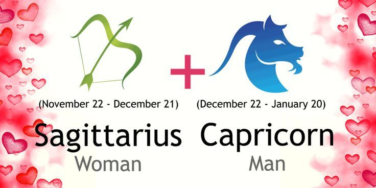 Horoscope Du Jour :    Description   Love match compatibility between Sagittarius woman and Capricorn man. Read about the Sagittarius female love relationship with Capricorn male.    - #Horoscope https://madame.tn/horoscope/horoscope-du-jour-love-match-compatibility-between-sagittarius-woman-and-capricorn-man-read-about-3/