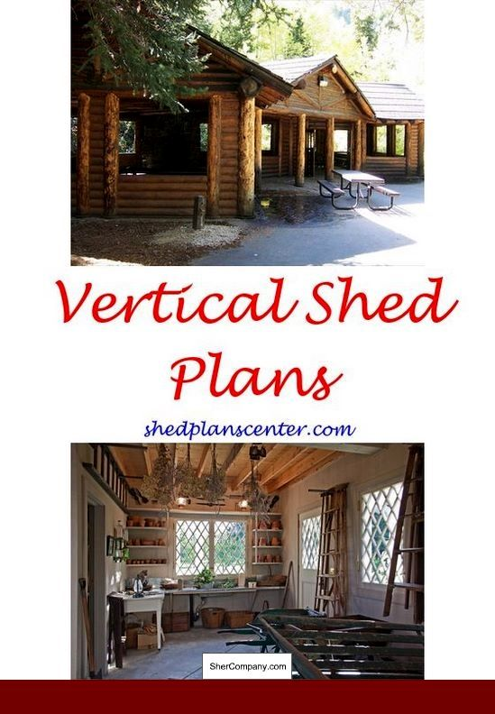 Shed Plans With Bar And Pics Of Plans For 10x20 Shed Free 51508269