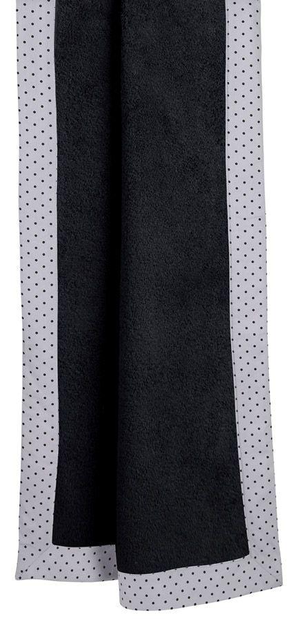 Πετσέτα θαλάσσης 95x195 Beach Towel Collection