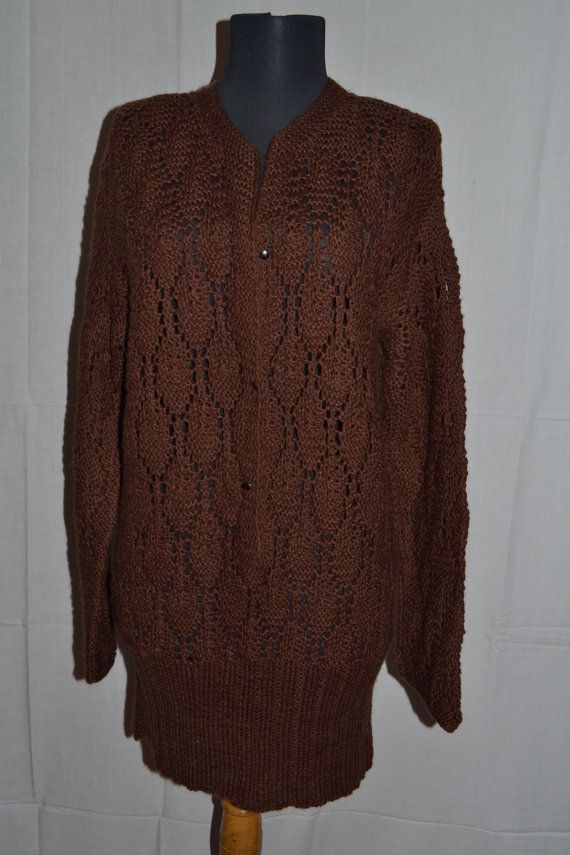 Hey, I found this really awesome Etsy listing at https://www.etsy.com/listing/231050744/oversized-sweater-knit-sweater-loose-fit