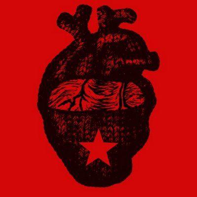 Resultados de la Búsqueda de imágenes de Google de http://4vientos.org.mx/blog/wp-content/uploads/2011/11/EZLN.jpg