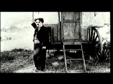 Ivano Fossati - L'amore fa