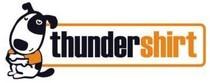 Thundershirt helping Texas dogs #Examinercom