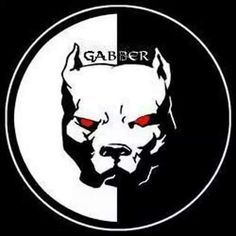 Image result for boiler room its not a disgrace to be gabber