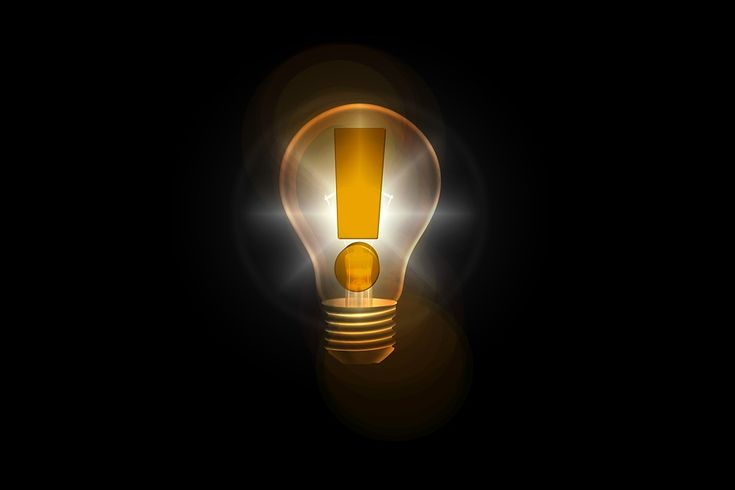 Listado de preguntas básicas para Llamas Gemelas que sí ayudarán a comprender y afianzar, tanto el camino de las Llamas Gemelas como tu propia verdad.