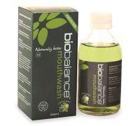 Biobalance -  Mouthwash - Apple Mint