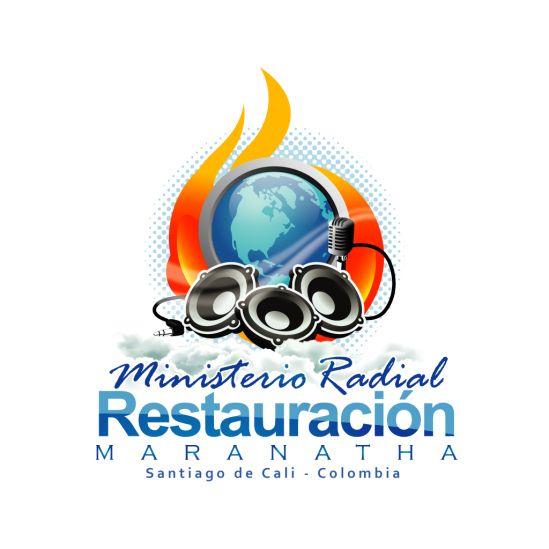Ministerio Radial Restauración Maranatha