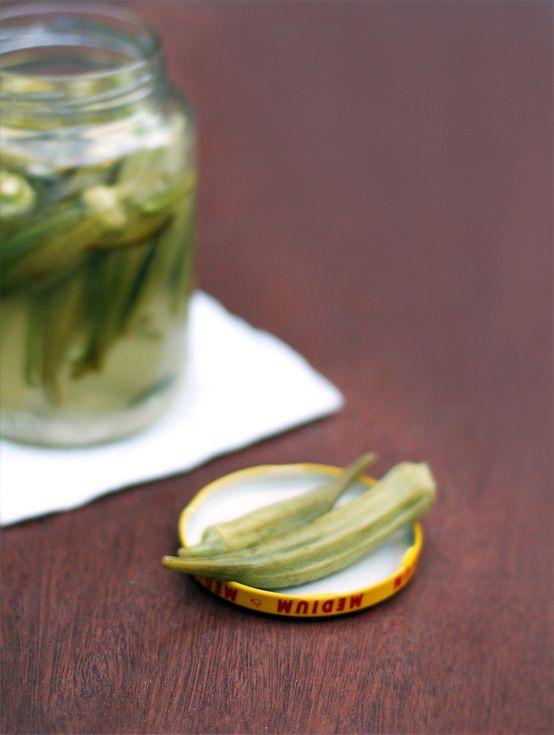 pickled-okra-4-honestfare.com