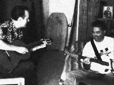 "SANCHO Y PANCHO  ""Pure Mythic 50's Rockabilly - Psychobilly ""! The ROCKIN BONES Spectrex guitar! - YouTube"