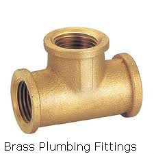 17 best images about pipe fittings on pinterest plugs for Plumber bathroom fittings