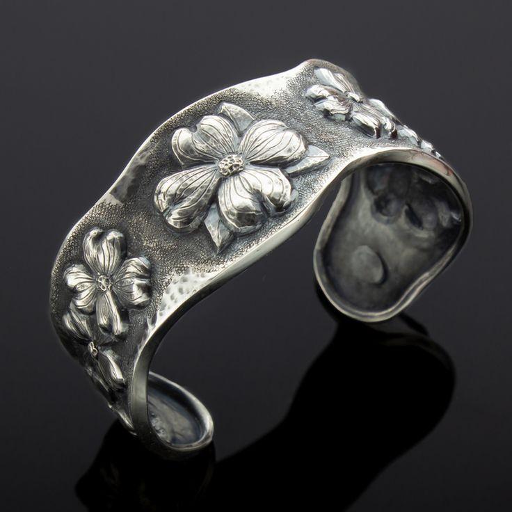 Pin On SGAF: Jewelry