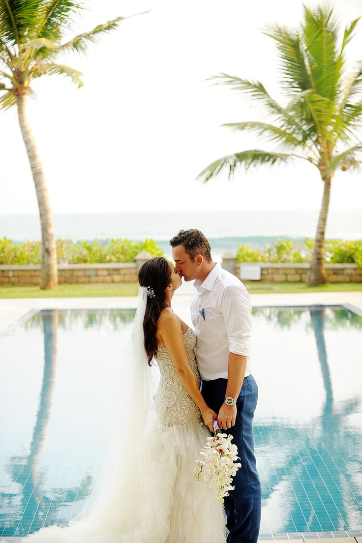 Mejores 96 imágenes de Weddings en Pinterest   Bodas en destinos ...