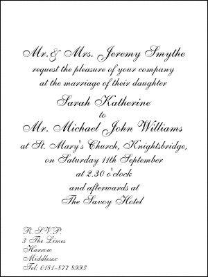 icanhappy.com formal wedding invitations (36) #weddinginvitations