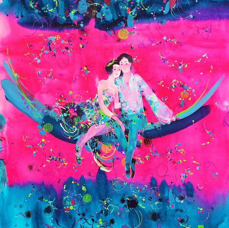 Yulia Luchkina (JPEG Image, 1000×997 pixels) - Scaled (57%)