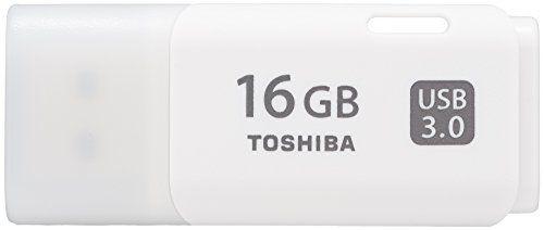 cool Toshiba Hayabusa - Memoria USB 3.0 de 16 GB