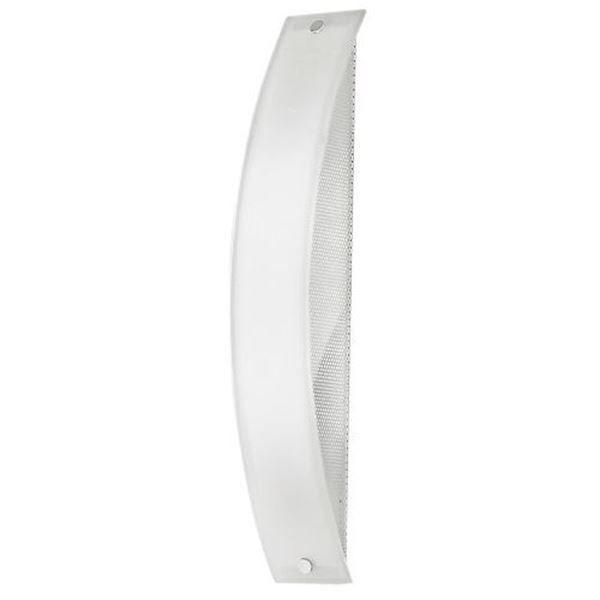 Aplica iluminat decorativ interior Eglo, gama Bari, model 80280 http://www.etbm.ro/