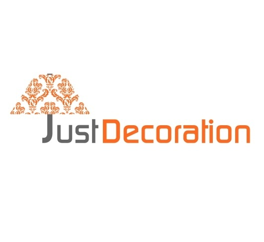 Logo made by www.iServiceslb.com for an interior design site