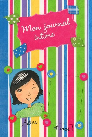 lire after saison 5 pdf