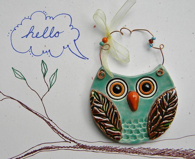 owl 003 by jburns711, via Flickr