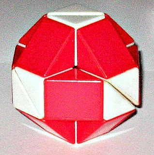 DON'T REMEMBER WHAT THIS WAS CALLED BUT YOU COULD TWIST IT INTO A BALL OR MAKE IT BACK INTO A STICK