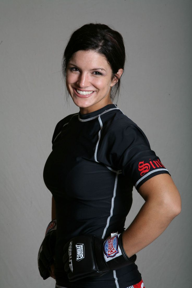 Gina carano diet plan and workout routine healthy celeb - Gina Carano Diet Plan And Workout Routine Healthy Celeb 22