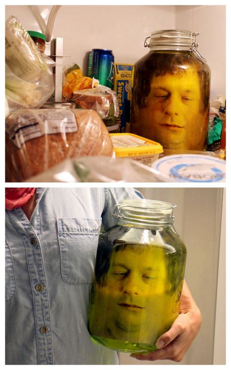 photo editing software  jar